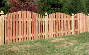 fence meaning. Unique Fence Dream Meaning Of Fence Inside C