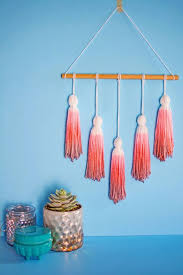 cool and fun projects to do at home. 43 most awesome diy decor ideas for teen girls cool and fun projects to do at home