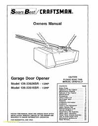 wiring diagram for craftsman garage door opener inspirationa garage for craftsman garage door opener