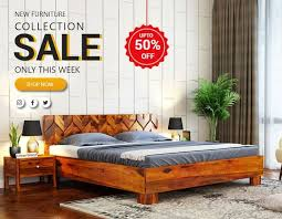 We will find the best office furniture companies near you (distance 5 km). Furniture Stores Buy Home Furniture Near Me Upto 50 Off At Urbanwood