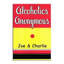Joe & Charlie - Big Book Comes Alive