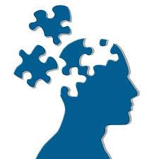Resultado de imagem para neuropsicologia