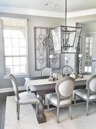 farmhouse chic furniture. Farmhouse Chic Dining Room Furniture