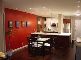 recessed lighting dining room. recessed lighting dining room i