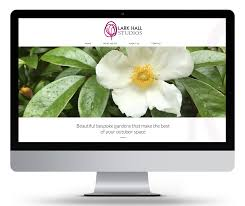 Web Design Chippenham Chippenham Web Design Websites From Just 395 Inbox Creative