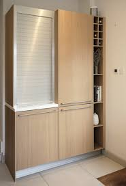Roller Shutter Kitchen Doors Kitchen Cabinet Shutters Roller Shutters Photos Kitchen