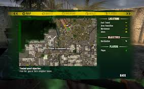 image dead island judgement day map png dead island wiki Dead Island Map dead island judgement day map png dead island map minecraft