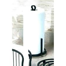 floor towel stand standing towel holder floor towel stand floor towel rack towel holder stand bamboo floor towel stand