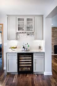 Best  Dry Bars Ideas On Pinterest - Simple basement wet bar