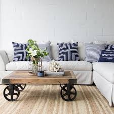coastal beach furniture. The Beach Furniture Is A Homewares Store With Two Large Shop Fronts On Gold Coast, Perfect Spot For That Type Of Store. Coastal E