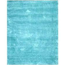 teal outdoor rug aqua blue area rugs aqua blue area rugs s s rugs aqua blue area teal outdoor rug