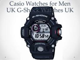 top 10 casio watches reviews best g shock black watches for men 2014 casio watches for men uk g shock watches uk