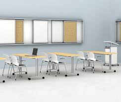 herman miller everywhere table. Everywhere Tables, Education Application Herman Miller Table