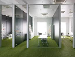 office interior decorating. INTERIOR DECORATING ADMETLLER GOLDEN MANAGER OFFICES By ARQUITECTURA 61 IN Office Interior Decorating
