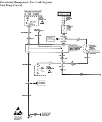 ac for 1992 buick lesabre wiring diagram wiring diagram free wiring diagrams for cars at Free Buick Wiring Diagrams