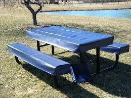 picnic table covers picnic table covers or table covers picnic table covers fitted campfire picnic table picnic table covers