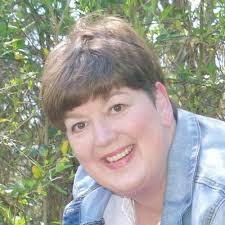 Cindy McGregor (@CindyattheGleam)   Twitter