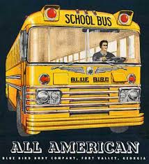 bluebird bus wiring diagram bluebird image wiring blue bird ltc 40 bus wiring diagrams 1999 blue auto wiring on bluebird bus wiring diagram