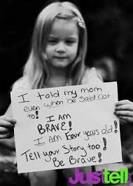 Quotes About Child Abuse 100 best Child abuse prevention images on Pinterest Child abuse 54