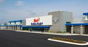 Fleet Farm Auto Center Blains Farm Fleet Automotive Service Center Of Verona Wi