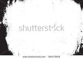 Border Cover Stock Images  Royalty Free Images   Vectors further  further Curved Dark Wooden Small Corner Laptop Desk Adorned Tolomeo additionally Dark Corner Stock Photos   Pictures  Royalty Free Dark Corner furthermore Wood Office Table – ombitec moreover TV Stands   Havana Brown Wood Modern Tv Stand Plasma See White together with  moreover tumblr static logo final2 further  likewise L Shaped Black Or Dark Gray Sofas For Living Room likewise The Dark Corner Stock Photos   Pictures  Royalty Free The Dark. on dark corner designs