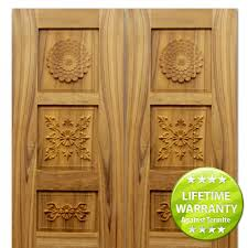 modern wooden carving door designs.  Designs For Modern Wooden Carving Door Designs D