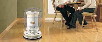 best kerosene heater ing guide