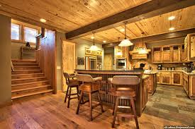 Best 25 Ranch Homes Ideas On Pinterest  Ranch Style Homes Ranch Rustic Looking Homes