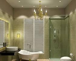 bathroom lighting makeup application. Full Size Of Lighting:decorative Bathroom Lighting Fixtures Best Bulbs For Makeup Application Vanity Literarywondrous R