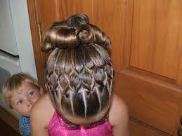 13 Year Old Hairstyles   top hairstyles beach waves hairstyle mens also Cute Haircuts For 12 Year Old Girls   Haircuts Gallery   Pinterest besides 1057 best Prom Hairstyles For Black Girls images on Pinterest moreover This 8 Year Old Was Bullied For 2 Years While Growing His Hair furthermore Best 25  Teenage girl haircuts ideas only on Pinterest   No layers in addition  further Hair Styles  long hair styles for old chicks further Best 25  Teenage girl haircuts ideas only on Pinterest   No layers as well  besides Hight Performance Best Car  cute hairstyles for 18 year olds furthermore Stunning 13 Year Old Boy Hairstyles Contemporary   Best Hairstyles. on cute haircuts for 13 year olds