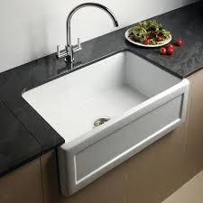 Bq Kitchen Sinks And Taps