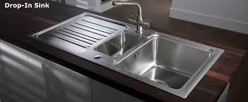 weizter kitchens how to buy the right kitchen sink