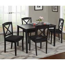 bench table round kitchen table and chairs dining table set under 200 excellent kitchen table set