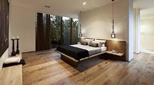 Las Vegas 4 Bedroom Suites 4 Bedroom Suites In Las Vegas Bedroom