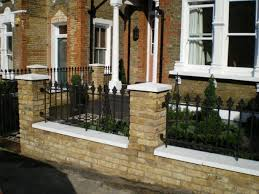 Small Picture Linsey Evans Garden Design Victorian front Garden London