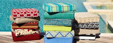 homey ideas outdoor furniture pillows lovable variety of home design patio cushions target throw and