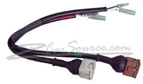 datsun 280z wiring harness egi sub harness at thermostat 1975 78 wiring harness egi sub harness at thermostat 280z 75 78 new