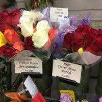 benm florist flower delivery by