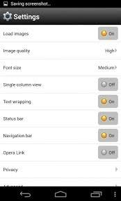 Comfortable Opera Mini Resume Download Apk Photos Entry Level