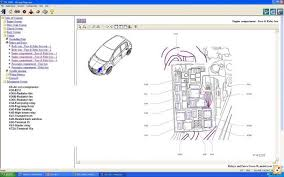 vauxhall corsa fuse box diagram asy picture adorable wiring diagrams instruction 700x438 vauxhall corsa fuse box diagram asy picture adorable wiring diagrams on opel corsa fuse box manual