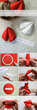 New Year Craft Ideas Images About Chinese New Year Crafts And Activities For Kids