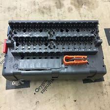 peugeot expert fuses fuse boxes peugeot 406 fuse box 6500j3 9623392780 fuse box 306 expert