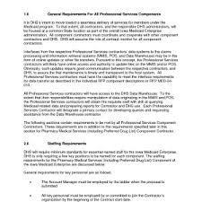 sample resume pharmacist resume template sample resume pharmacist archaiccomely sample curriculum vitae pharmacy technician sample pharmacist resume objective
