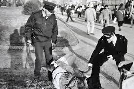 Resultado de imagen para Masacre del Filtro uruguay