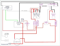 house wiring circuit diagram pdf inspirationa household electrical learning electrical wiring household electrical wiring basics