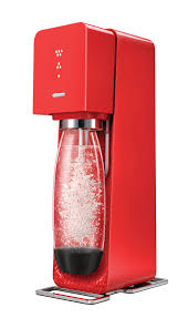 Jb Hi Fi Kitchen Appliances Jb Hi Fi Sodastream Source Element Drink Machine Black