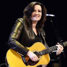Brandy Clark on 'Your Life Is a Record,' Best Songwriting