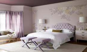 Master Bedroom Color Palette Master Bedroom Color Palette Bedroom Bedroom Inspiration Color