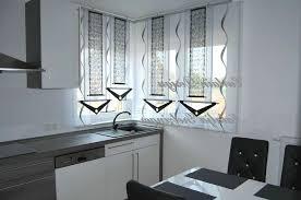 Raffrollo Küche Modern Schön 35 Moderne Küche Gardinen