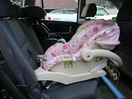 car seat ideas cosco car seat covers replacement car seat covers in costco cosco scenera